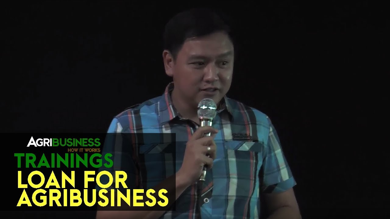 how to get funds to start a business
