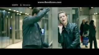 MGP 2012 - Sms sangen