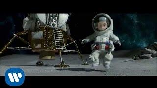 AURYN - Te sigo (Videoclip Oficial) YouTube Videos