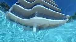 St Pete Beach Luxury Beachfront Condo For Sale $2,699,000