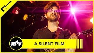 A Silent Film Danny Dakota The Wishing Well Live JBTV