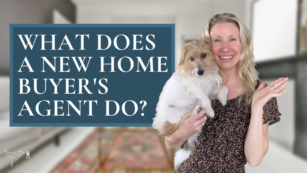 🤔👩💼How do I buy a New Home with Top Main Line Realtor Kimmy Rolph🏡🔑