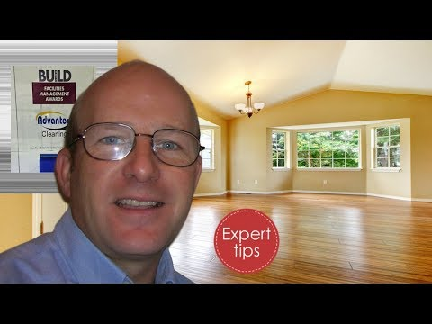 Expert Tips - Carpet Cleaning Bristol | Carpet and Rug Cleaning in Bristol
