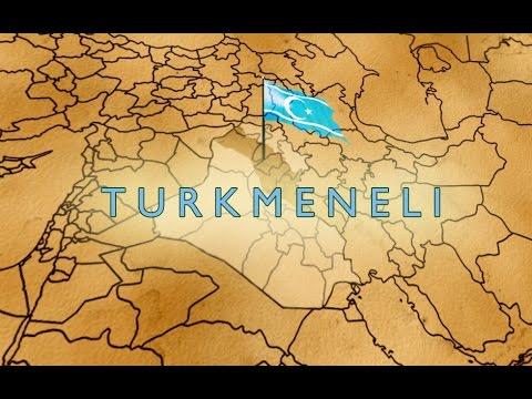 Iraqi Turkmens-Turkmeneli | Irak Türkmenleri-Türkmeneli | İraq Türkmənləri-Türkməneli