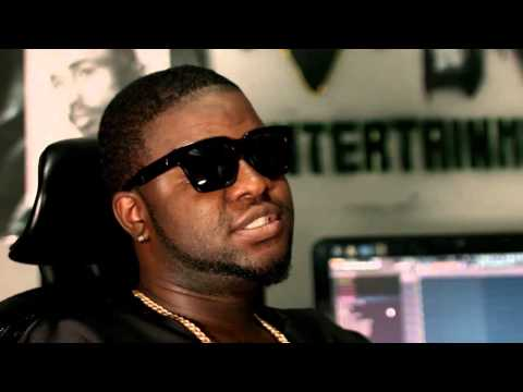 My Xclusive With Skales | GET TV Online