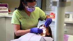 Bayfield Dental Barrie, Ontario