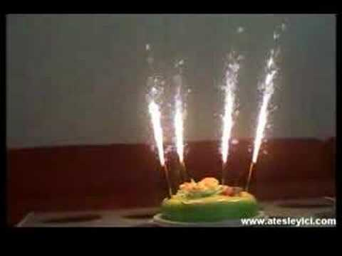 www.atesleyici.com.tr ''ithal pasta maytabı''