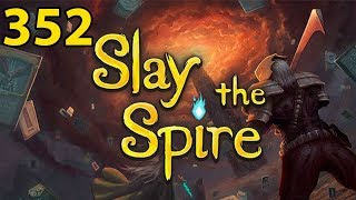 Slay the Spire - Northernlion Plays - Episode 352 [Juggernaut]
