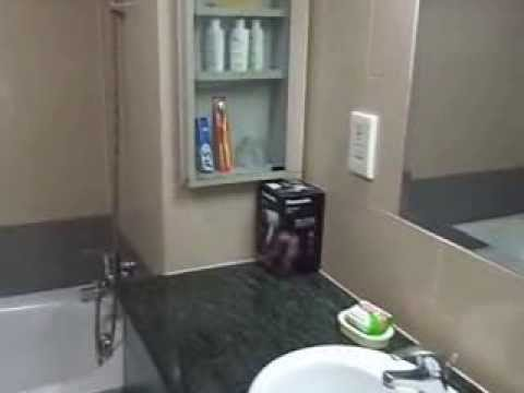 Jana Garden 1 Bedroom - YouTub...