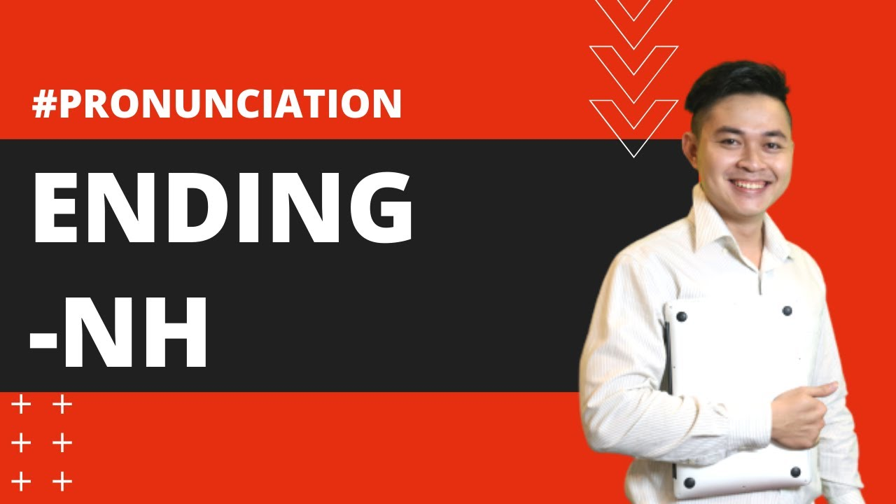 Download How To Pronounce Pho Phở Correctly In Saigon