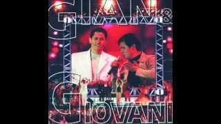 Gian & Giovani - CD Completo 1999 (Vol. 9 - Ao Vivo em Franca/SP)