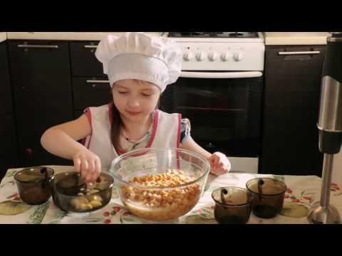 Рецепты из сухого гороха, что приготовить из гороха сухого