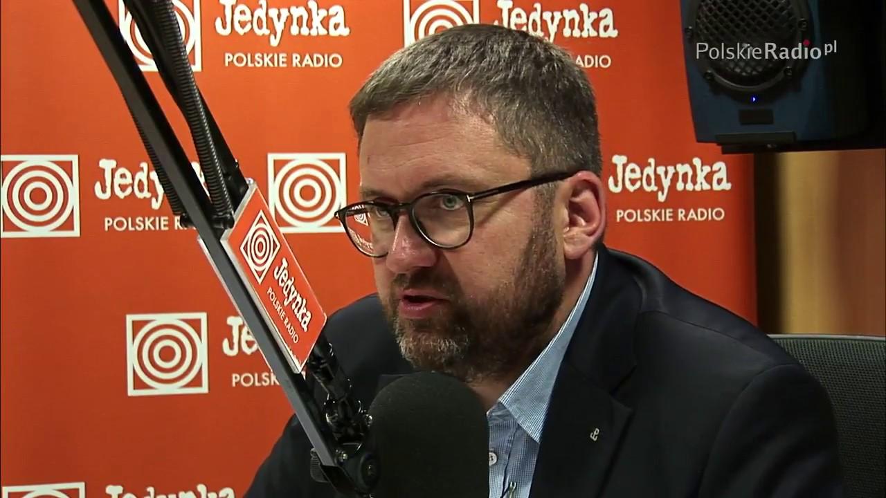 Kobieca płyta na 73. obchody wybuchu Powstania Warszawskiego