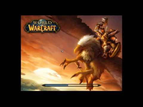 Druida Guardião: Garras de Ursoc - World of Warcraft Legion