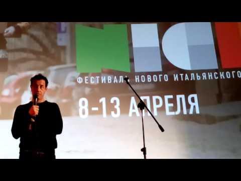Русские трейлеры к фильмам 2015