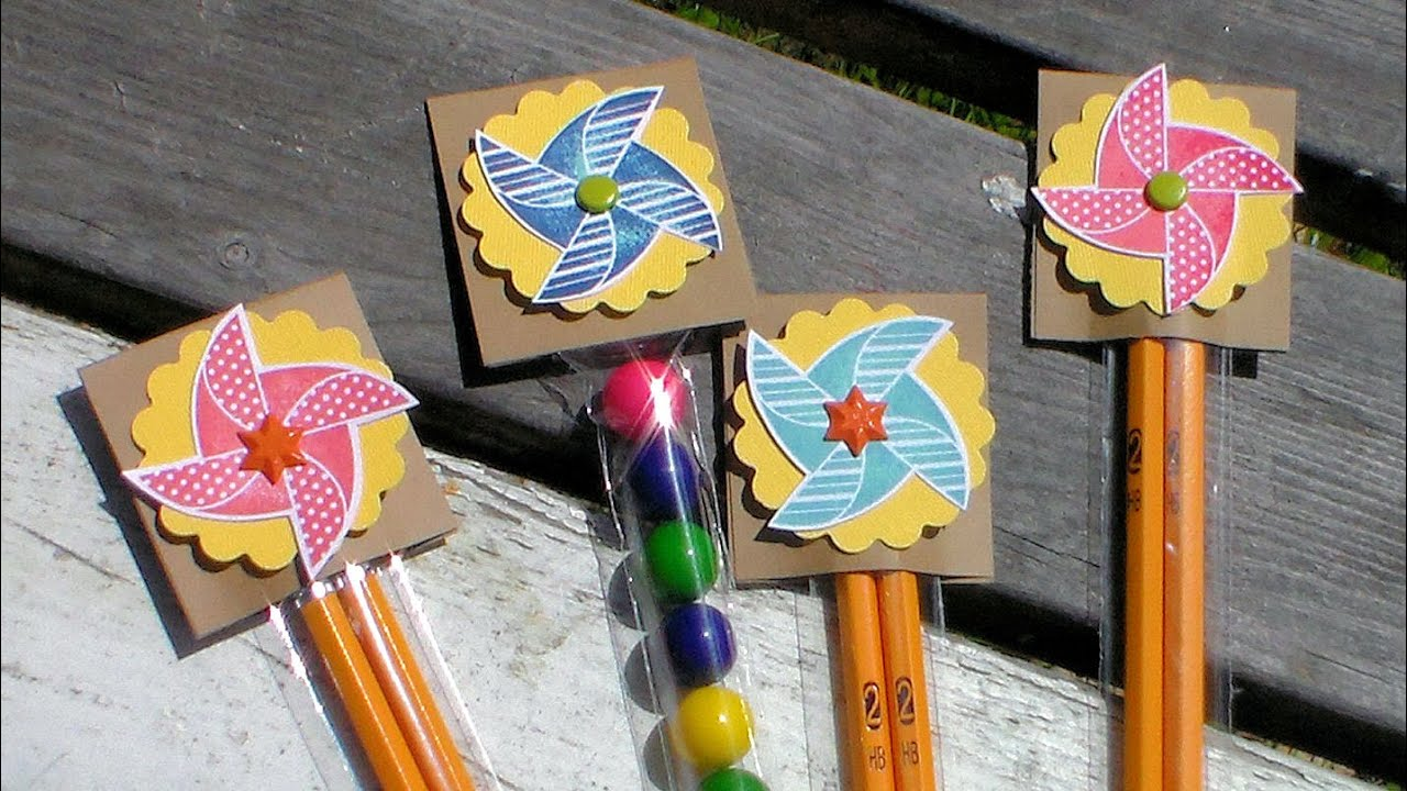 Crafts Foir Your Teacher At The End Of The Year