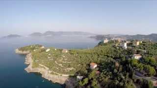 Campeggio Maralunga [HD]