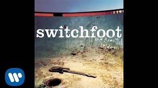 Watch Switchfoot Beautiful Letdown video