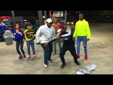 Migos - Bad and Boujiee ft Lil Uzi Vert