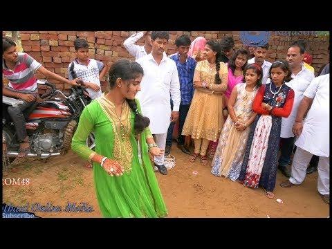 Rajasthani Dance Rajasthani Marriage Dance Video Indian Wedding Dance Performance 2017