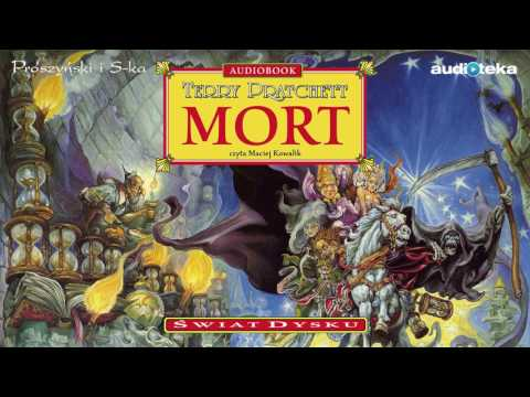 """Mort"" 