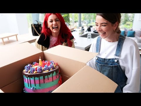 zoe-thought-she-ruined-the-birthday-cake