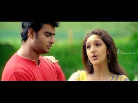 Katre Poongatre Song | Priyamaana Thozhi Movie Songs | Madhavan | Sreedevi | SA Rajkumar