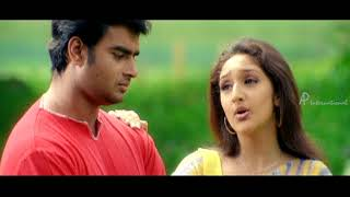 Katre Poongatre Song | Priyamaana Thozhi Movie Songs | Madhavan | Sreedevi | SA Rajkumar