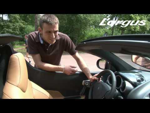 Essai Renault Wind TCe 2010