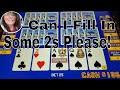 Video Poker Genius [Part 7] - Triple Double Bonus Poker ...