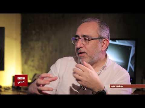 بتوقيت مصر : لقاء مع الموسيقار تامر كروان  - نشر قبل 3 ساعة