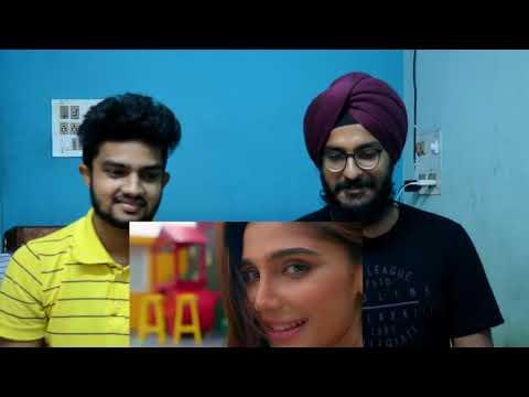 PRADA - JASS MANAK REACTION | Latest Punjabi Song 2018 | GKL | Geet MP3