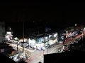 CITY TOUR| HUMARA HAZARIBAG | DAY & NIGHT