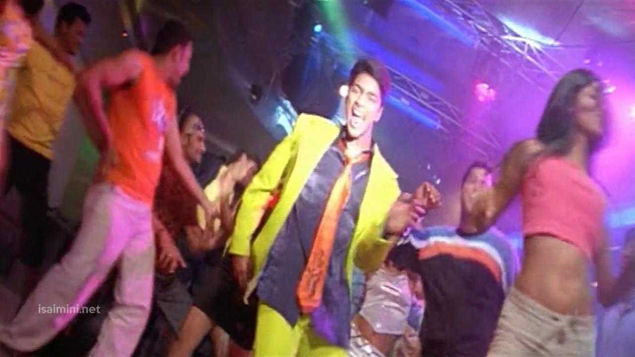 Aasai nooru vagai|hd video songs|adutha vaarisu tamil movie|remix.