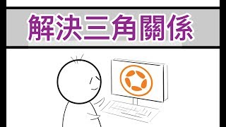 【Fun科學】三角函數達人