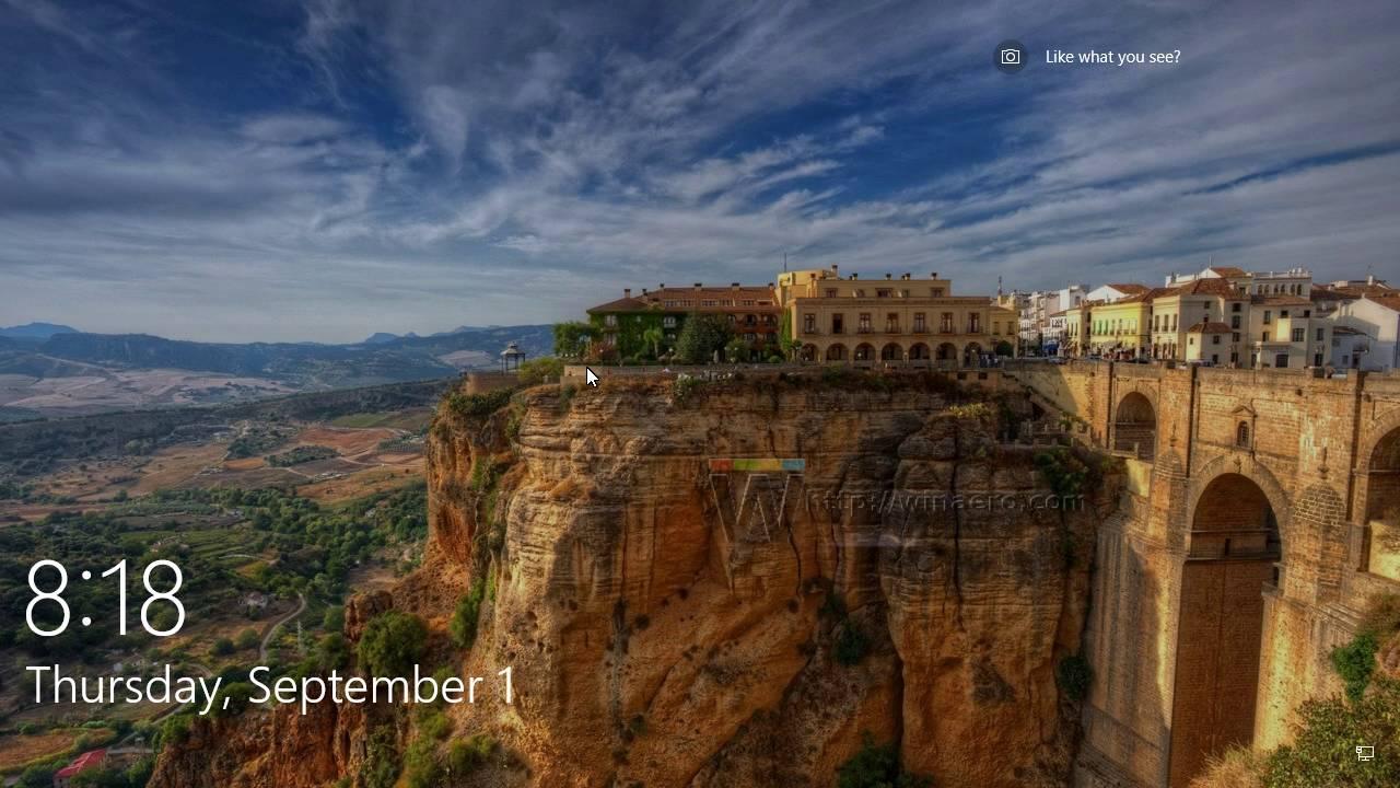 Background image windows 7 location - Background Image Windows 7 Location 37