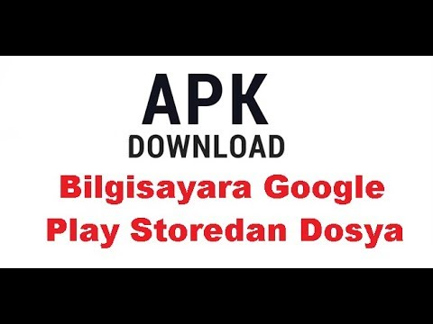 Google Play Store Apk Download Computer Download File from Play Store