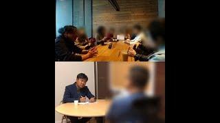 서울서도 39갭 투자39 파산39폭탄39 떠맡는 세입자…