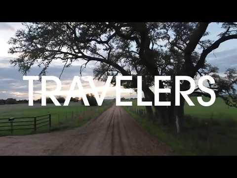 Travelers: Dosti Music Project
