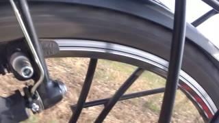 Cvakání kola