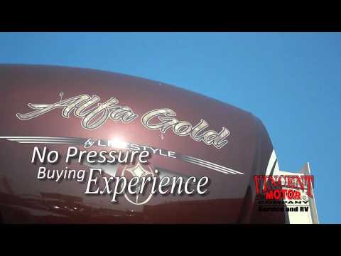 Vincent Motor Company- Abilene,Texas