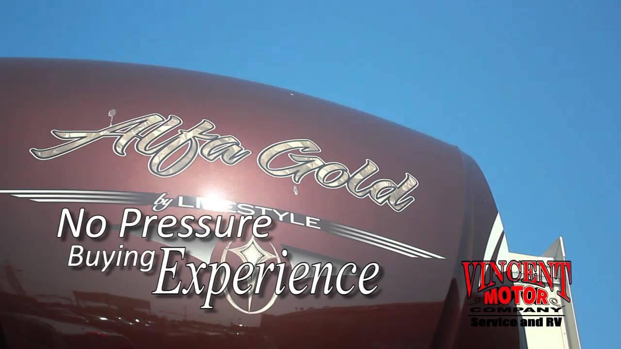 Vincent motor company abilene texas youtube for Vincent motor company abilene tx
