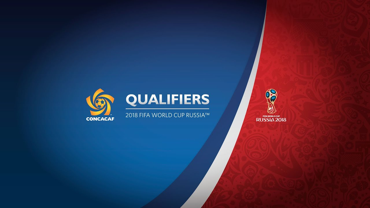 Draw Concacaf Qualifying For Fifa World Cup Russia 2018