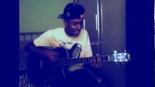 Lucas Rodrigues - Azul Anil ♪