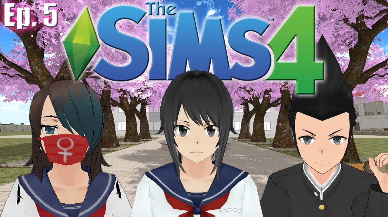 how to download mods in yandere simulator without rar