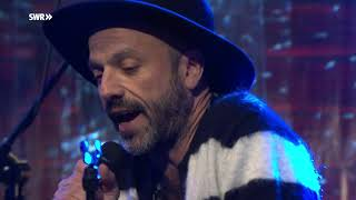 Selig – Alles ist nichts [Live] – Pierre M. Krause Show