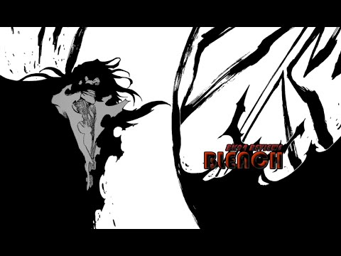GRAN REY CERO!! Bleach Chapter 676 Manga Review - HIGH STAKES!!