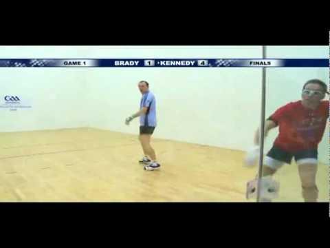 handball mp4 videos free