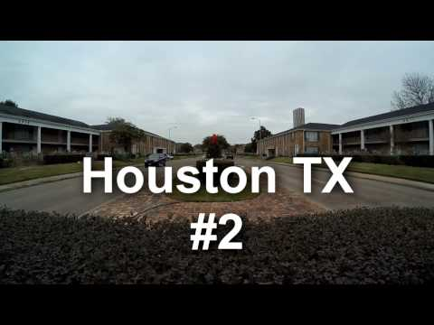 ✅ De Compras En USA! / Houston TX #2