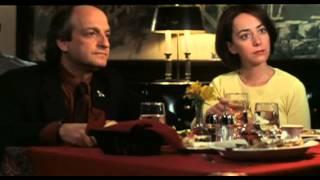 Mumford - Trailer